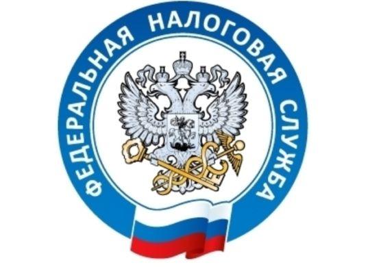logo_fns