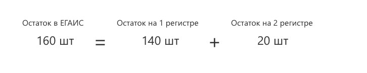 registr1