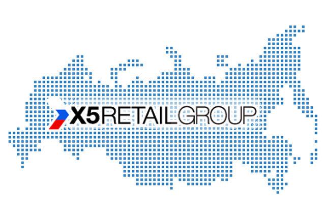 x5-retail-group