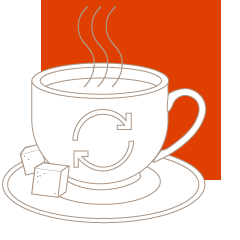 cup23_auto_auto_png