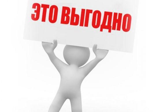 32088387da419227f20729e6cf7687d8_XL